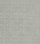 Ткань для штор 35123237 Medicis Casamance