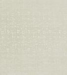 Ткань для штор 35123339 Medicis Casamance