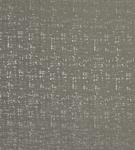Ткань для штор 35123543 Medicis Casamance