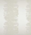 Ткань для штор 33630155 Metamorphose Casamance