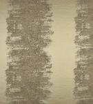 Ткань для штор 33630208 Metamorphose Casamance