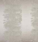 Ткань для штор 33630367 Metamorphose Casamance