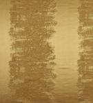 Ткань для штор 33630498 Metamorphose Casamance