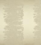Ткань для штор 33630529 Metamorphose Casamance