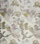 Ткань для штор 33590123 Metamorphose Casamance