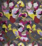 Ткань для штор 33590499 Metamorphose Casamance