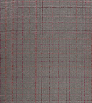 Ткань для штор 33600291 Metamorphose Casamance