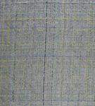 Ткань для штор 33600300 Metamorphose Casamance