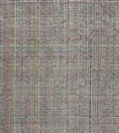 Ткань для штор 33600465 Metamorphose Casamance
