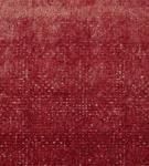 Ткань для штор 33640352 Metamorphose Casamance