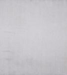 Ткань для штор 33620127 Metamorphose Casamance