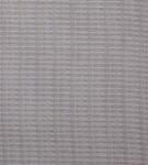 Ткань для штор 33620259 Metamorphose Casamance