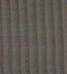Ткань для штор 33620366 Metamorphose Casamance