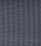 Ткань для штор 33620430 Metamorphose Casamance