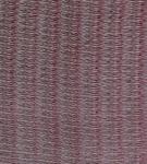 Ткань для штор 33620501 Metamorphose Casamance