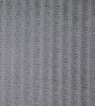 Ткань для штор 33620618 Metamorphose Casamance