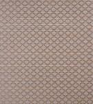 Ткань для штор 33330347 Monaco Casamance