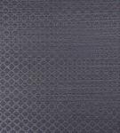 Ткань для штор 33330500 Monaco Casamance