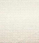 Ткань для штор 33320474 Monaco Casamance