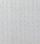 Ткань для штор 30280223 Monographie Casamance
