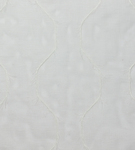 Ткань для штор 30290377 Monographie Casamance