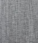 Ткань для штор 31050556 Monographie Casamance