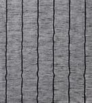 Ткань для штор 30470209 Monographie Casamance