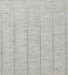 Ткань для штор 30470386 Monographie Casamance