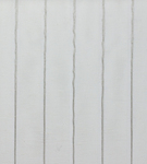 Ткань для штор 30470443 Monographie Casamance