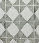 Ткань для штор 30270382 Monographie Casamance