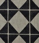 Ткань для штор 30270494 Monographie Casamance