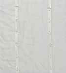 Ткань для штор 30260140 Monographie Casamance
