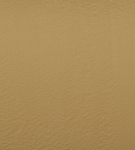 Ткань для штор 36031089 Ode Casamance