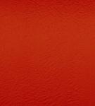 Ткань для штор 36031285 Ode Casamance