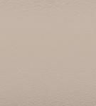 Ткань для штор 36032589 Ode Casamance
