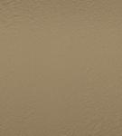 Ткань для штор 36032851 Ode Casamance