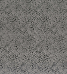 Ткань для штор 36050145 Ode Casamance