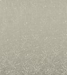 Ткань для штор 36050389 Ode Casamance