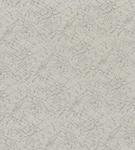 Ткань для штор 36050462 Ode Casamance