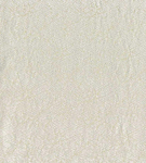 Ткань для штор 36050511 Ode Casamance