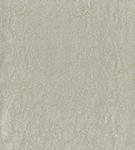 Ткань для штор 36050664 Ode Casamance