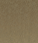Ткань для штор 36050741 Ode Casamance