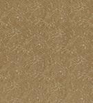 Ткань для штор 36050833 Ode Casamance
