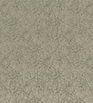 Ткань для штор 36050923 Ode Casamance