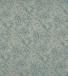 Ткань для штор 36051319 Ode Casamance