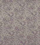 Ткань для штор 36051752 Ode Casamance