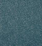 Ткань для штор 35361546 Onyx Casamance