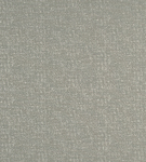 Ткань для штор 35350284 Onyx Casamance