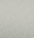 Ткань для штор 35350395 Onyx Casamance