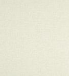 Ткань для штор 35350410 Onyx Casamance